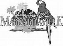 Depart: 7:00 AM Return: 8:30 PM Fee: $56 Escape to Margaritaville, Pre-Broadway, Chicago Saturday, November 25 Trip Code: 78959 A limited engagement of this new Pre-Broadway musical will be in