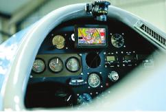 Aware installed in a typical GA cockpit unit up to date. It is perhaps hardly surprising that many aviators have not invested in such a device, and many that have, do not keep them up to date.