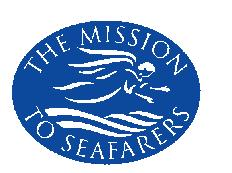 Dear Friends, F lying Angel Caring for seafarers around the world Spring 2017 PLEASE SUPPORT OUR February 2015 MISSION TO SEAFARERS HALIFAX 2017 sees the Mission to Seafarers, Halifax celebrating 75