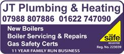Follow us at www.facebook.com/magazine Door Hanging & Carpentry Service Supply & Fit or Fit Only Over 30 years experience A chance to sort out those little jobs that never get done.