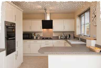 01622 260535 07889 362535 Quality Kitchen Facelifts Why replace when
