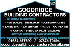 REMOVED PVC CITY & GUILDS APPROVED INSTALLERS NEW ROOFS / ROOF REPAIRS / STACK REMOVAL EPDM RUBBER MEMBRANE FLAT ROOFS / SUPERIOR