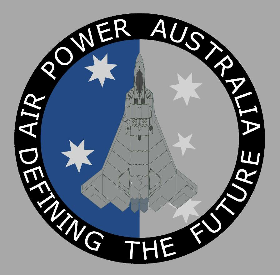 Air Power Australia Analysis APA-2005-02, 16th April, 2005 1/81 KC-33A: Closing the Aerial Refuelling and Strategic Air Mobility
