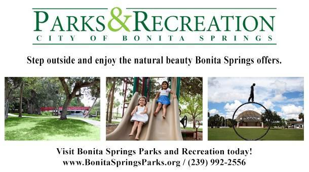 Celebrate National Park and Recreation Month by Exploring New Activities Together July is the nation s official Park and Recreation Month.