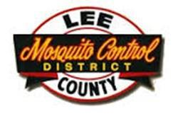 environmentally sound practices that control mosquitoes throughout Lee County. To check for areas tentatively scheduled for adult mosquito treatment, please go to www.lcmcd.