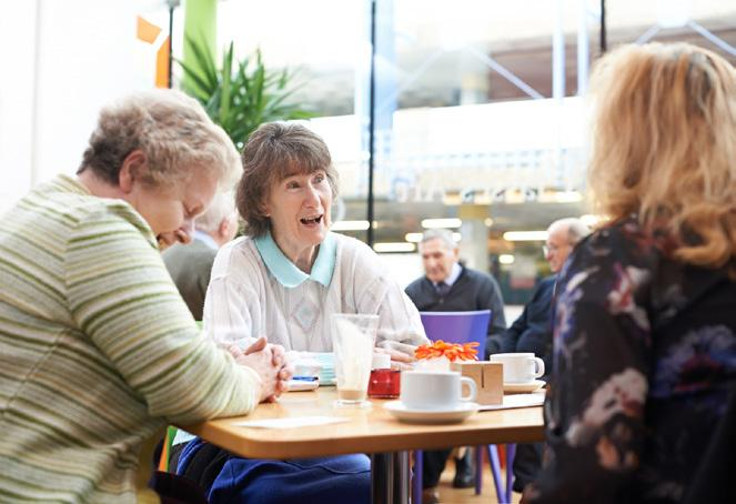 16 Bridlington Castle Hill Cardiac Call Sandra on 0148 262 6773 York Castle Hill Hospital, Castle Road, Cottingham, HU16 5JQ 16 17 Hull 10 Heart s Yorkshire and the Humber The group meets on the last