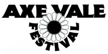 AXE VALE FESTIVAL S 21 st ANNIVERSARY Saturday & Sunday 20 th & 21 st June 2015 www.axevalefestival.org.uk At this family friendly festival you will find much to inspire you.