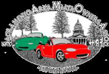 MiataTudes The Lupus Foundation of America... ROBIN S NEST - ROBIN GEORGE It is that time of year again. The leaves are changing, the air is cooler, and let the club celebration begin.