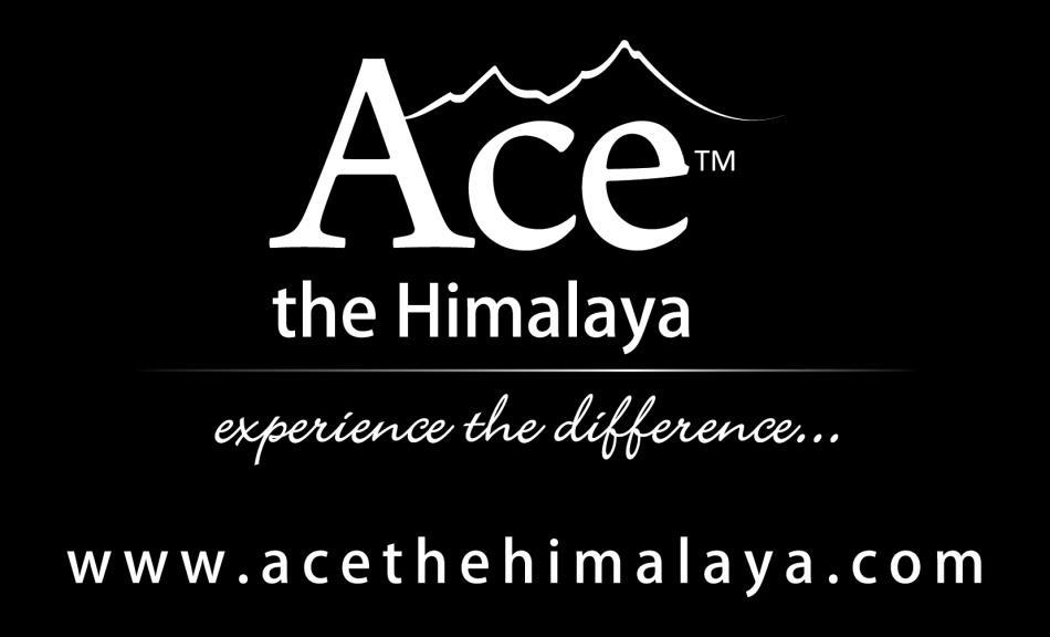 Trip Price Excludes Lunch and dinner whilst in Kathmandu. (Requires approximately USD 1 to 15 per person per day) Travel insurance which covers emergency Rescue and Evacuation.