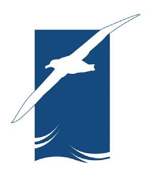 Agreement on the Conservation of Albatrosses and Petrels Interim Secretariat provided by the Australian Government First Meeting