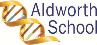 Aldworth School WEEKLY NEWS SHEET Issue 194 Friday 20 October 2017 What s on this week Thursday 2 November Friday 3 November Year 7 Interim Reviews to Parents Year 8 Interim Reviews to Parents