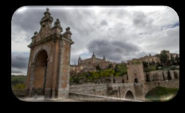 DAY TRIPS COMBINATIONS TOLEDO & SEGOVIA 10h 273 WALKING TOUR - GUIDE FEE 273 813 2