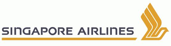 Starting from 6,300 All above Singapore Airlines fares are for round trip tickets.