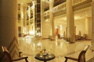 450 EGP Iberotel Aswan Hotel (Aswan) 5* Three nights four days per person in double room. On bed and breakfast Basis.