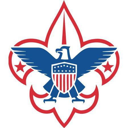 DANIEL BOONE COUNCIL BOY SCOUTS OF AMERICA 333 West Haywood St.