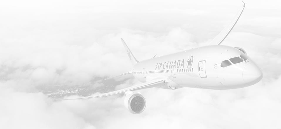 OTHER OPPORTUNITIES FOR MARGIN EXPANSION B737 MAX program estimated 10% CASM reduction vs Airbus narrowbody fleet Concluded agreement with Bombardier for acquisition of 45 firm Bombardier CS300