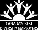 s 15 Top Employers for Canadians Over 40 2016 One of Canada s 10 Most Admired
