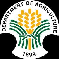 agency, the Agribusiness Marketing Assistance