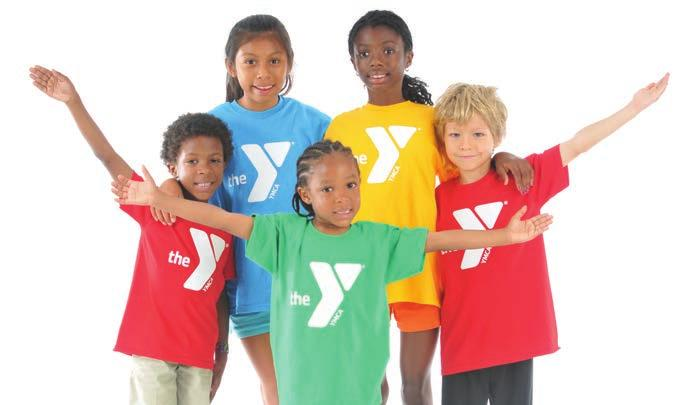 2015 SUMMER DAY CAMP SESSIONS AND FEES CAMP OFFERINGS (AGES 3-14) CAMP SESSIONS Session Start Date End Date Payment Due Date Session 1 June 29, 2015 July 10, 2015 June 1, 2015 Session 2 July 13, 2015