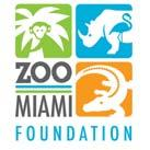 2017 / 2018 Reciprocal List As a Zoo Miami Member, you may receive discounted admission to the listed institutions as part of our Members Reciprocal agreement for 2018 (limit 2 adults and 2 children).