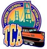 Newsletter of the Northern California Division of the Train Collectors Association Richard White, Editor June 2016 Upcoming Meets: Meets are on Sept 10, Oct 8, Nov.