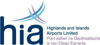 MINUTES OF THE 230 TH MEETING OF HIGHLANDS & ISLANDS AIRPORTS LTD ( HIAL ) BOARD HELD AT HEAD OFFICE, INVERNESS ON 29 TH NOVEMBER 2016 AT 09.