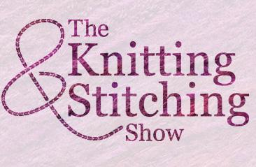 October continued z Sun14 Bruges & chocolate shop via tunnel 34.00 z Sun 14 Knitting & Stitching Show ~ Alexandra Palace 30.