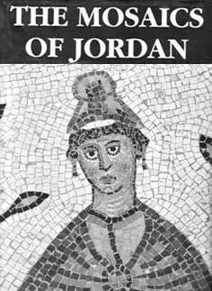 C. Hamarneh et al.: Documentation of Mosaic Tangible Heritage in Jordan - Sites located within the ancient city walls / Modern city (Fig.
