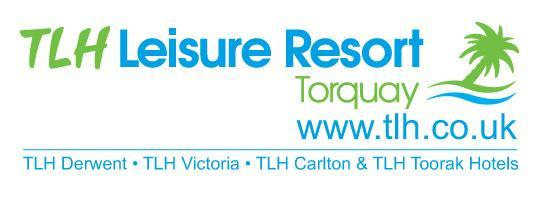 TLH Leisure Resort, Accessibility Statement TLH Leisure Resort comprises the Derwent, Victoria, Carlton & Toorak Hotels and the Victoria and Carlton Apartments.