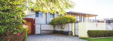 NEW PRICE 4/101 MATHESON ROAD, APPLECROSS FROM $500,000 GROUND FLOOR UNIT - SEPARATE ENTRY HUGE REDUCTION Great buy!