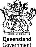 Summer Season 2016-2017 Updated 15/02/2017 Queensland Athletics Event Club & Other Events