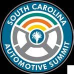 SPONSOR PROSPECTUS Abstract 7 th Annual SC Automotive Summit, Feb 28 Mar 2, 2018 7th Annual SC Automotive Summit February 28 March 2, 2018 Hyatt Regency Greenville, SC From advanced manufacturing to