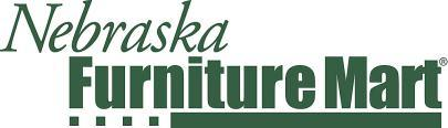 MARKETPLACE TRAFFIC GENERATORS Berkshire Hathaway opened its new flagship Nebraska Furniture Mart located in The Colony, Texas.