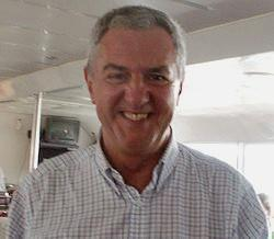 KERR'S COUNTRY A BIG YEAR FOR JOHN KERR 2017 is a year of celebrations for our announcer John Kerr. Firstly, his regular program Kerr s Country has just celebrated a birthday.