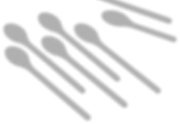 Utensils - See page 8-27 Heat resistant to the required high temperatures for