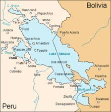 Parana, Paraguay, Uruguay: rivers form the second-largest river system in South America.
