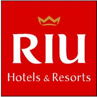 Tourism TUI Hotels & Resorts Hotel brands Hotels by categories (%) 61 29 10 3 stars 4 stars 5 stars Owned hotel beds by region (%) Financing structure (%) 12% 23%