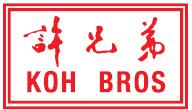 NEWS RELEASE KOH BROTHERS SECURES S$30.