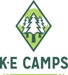 Camp Beau Chêne Parent Manual Dear KECamps Families, Welcome to our camp family!