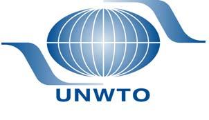 fashion. The UNWTO World Tourism Barometer is periodically updated.