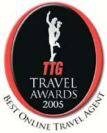 ABOUT ZUJI In 2005 ZUJI was unanimously voted Asia Pacific s Best Online Travel Agent by the readers of TTG travel magazines from 17 countries across Asia Pacific.