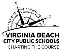 Lynnhaven Middle School 1250 Bayne Drive, Virginia Beach, VA 23454-2855 757.648.4850 Fax: 757.496.6793 Home of the Blues www.lynnhavenms.vbschools.