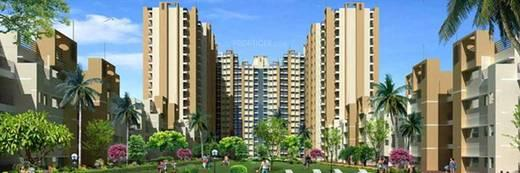 Projects Under Construction By Today Homes Today Homes Canary Greens Sector 74, Gurgaon Livability Score