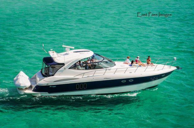(39 MPH) Location: United States Our experienced yacht broker, Andrey Shestakov, will help you choose and buy a yacht that best suits your needs Holladay Cruis N Cruisers Yachts from our catalogue.