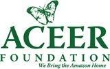 Institute for Emerging Sustainability Leaders Climate Change Workshop in Peru July 6-17, 2015 The Amazon Center for Environmental Education and Research (ACEER) invites applications for its Institute