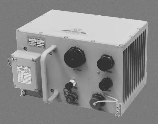 INS Qualification 14 CFR Part 121 Appendix G Approved Inertial systems can be considered to meet RNP-10 standards for up to 6.2 hours of flight time.