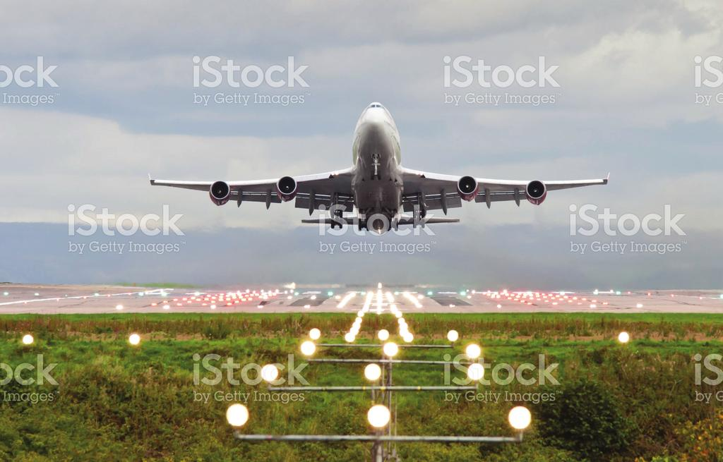2 International Airports within 45 minutes of Liverpool City Centre Travelling by Air Liverpool and Manchester Airports provide a combined 4,175 flights per week by 77 airlines.