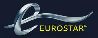 travel times), Scotland, North Wales and the Lake District Britrail pass available for international delegates to purchase Easy transfer to mainland Europe via Eurostar Liverpool is a walkable city -