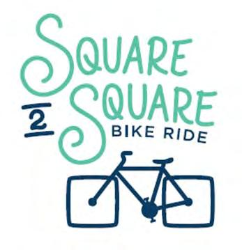 When: September 16, 2017 Where: Razorback Regional Greenway What: A cycling celebration from the downtown Bentonville square to the downtown Fayetteville square the features unique amenities we are