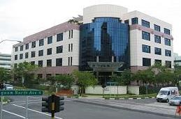 5m (2) Continued office exposure through Keppel REIT MBFC (1) After deducting rental support of $49.
